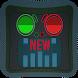 Lie Detector Prank by app4mirak