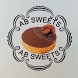 AB Sweets by BWAR!
