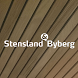 Stensland og Byberg AS by Sjurheskje
