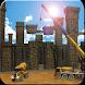 Castle Construction Builder