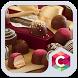 Yummy Chocolate Theme HD by Best Themes Workshop