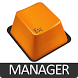 ESC Mobile Manager by dESCO, LLC