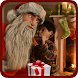 Santa Claus Party Christmas Gift Rescue Mission 18 by Dizley Studios