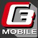 Dynojet C3 Mobile