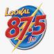 Lookal 875 Fm