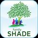 Family SHADE by Family Shade