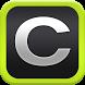 Catalist Digital by Findaway World, LLC