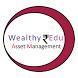 Wealthy Edu by Wealthy Edu