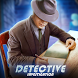 Crime Case Investigation by My GameTown