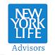New York Life Advisors by Grayhorse Enterprises