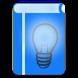 Light Reading Meter by Redzela