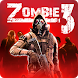 Alive Rules : Fire On by GunBattle&ZombieShooters Games Inc