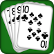 Ten (Card Game, No Ads:) by tencardgame