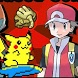 Tips for Pokemon FireRed