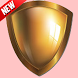NEW VPN Hotspot Shield by ParseApp