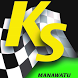 Kartsport Manawatu by Konnect Applications