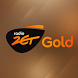 ZET Gold by Lagardere Active Radio International