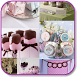 Baby Shower by ManQeem