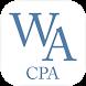 Walter Arnett CPA P.C. by MyFirmsApp