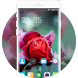 Theme for Videocon V1760 Rose Wallpaper by Theme Ninja