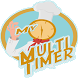 Cooking Timer by SamAppBlak