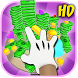 Loot Snatch - Grab the Money! by Healthy Body Apps