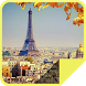 PARIS THE CITY OF LIGHT LWP by Hot Free Wallpaper