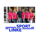 Sport Linke by Intradus GmbH