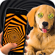 Dog Hypnosis Simulator by YarosApps