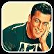 Salman. Khan App by AAJ Solutions 99