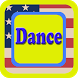 USA Dance Radio Stations by One Network Radio