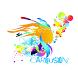 Carifusion 242
