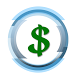 Jango Money ~ Earn Paytm Money by JangoMoney Network Gujarat