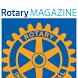 Rotary Magazine NL
