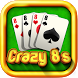 Crazy Eights by DroidVeda LLP