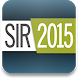SIR 2015 Annual Meeting by Core-apps