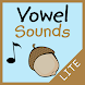 Vowel Sounds Song and Game™ (Lite) by The Critical Thinking Co.