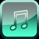Gorillaz Song Lyrics by Diyanbay Studios
