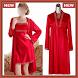 Night Dress Designs 2017 by Easy Apps Media