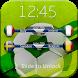 EURO Cup 2016 IT VS IRE by wri