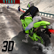 OffRoad Bike Racing Adventure by Gravity Game Productions