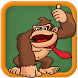 Guide For Donkey Kong by Donkey Kong Tips