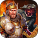 Empire Battle : Crime Mystery by iMobStudio™