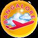 Bangalore Tourist Places by ineotron.com