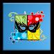 Carnaval Radio by Kometasoft SL