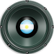 Radio The 40 of unofficial Argentina and free by Estudio 23 De Mama Celly