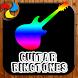 Guitar Melody Ringtones