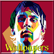 Wallpapers de Messi by Javier Leon