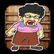 Smash My Teacher FREE by moomoo
