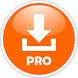Software Update PRO by MTOOL APPS